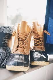s bean boots sale best 25 ll bean duck boots ideas on ll bean boots