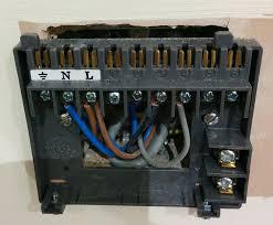 new house old tech replacing a danfoss tp9000 with a nest 3rd gen