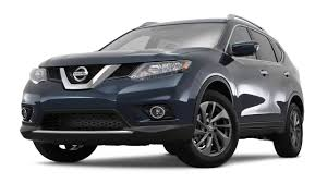 nissan altima 2016 all wheel drive 2016 nissan rogue u0027s intuitive all wheel drive mobile youtube