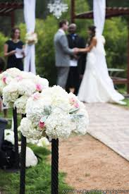 wedding arches rental denver category wedding arch calla