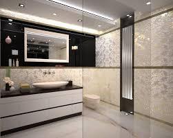 tongue and groove bathroom ideas 100 bathroom tiles ideas uk best tile cleaner for bathroom