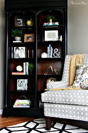 Classic Bookshelves - bookcase room dividers stillwater mn roselawnlutheran