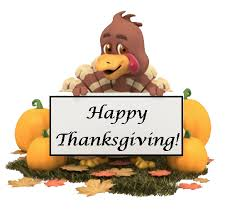 happy thanksgiving professional remodelers organization