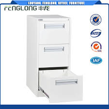 Vertical Filing Cabinets Metal by Metal File Cabinets Parts Metal File Cabinets Parts Suppliers And