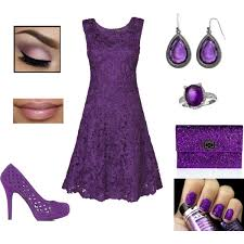 violet dress violet dress my style violet dresses violets and