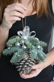 1290 best pine cone decorations images on pine cone