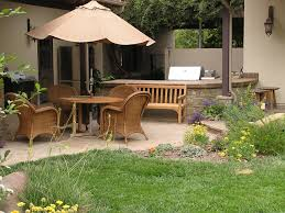 Backyard Patio Ideas Cheap by Simple Outdoor Covered Patio Ideas All Home Decorations