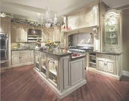 cuisine style ancien meuble cuisine style ancien cuisine style ancien decoration cuisine