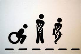 May I Use The Bathroom In Spanish European Toilet Tricks To Know Before You Go By Rick Steves