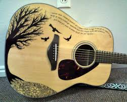 best 25 guitar art ideas on pinterest instruments guitar
