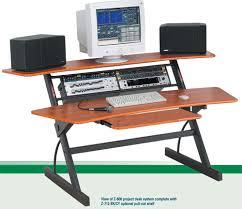 home studio workstation desk home studio computer desk gearslutz pro audio community