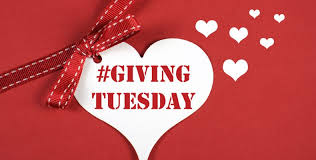 When Is Thanksgiving In The States Giving Tuesday In 2017 2018 When Where Why How Is Celebrated