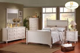 bedroom sets san jose contemporary bedroom sets san jose