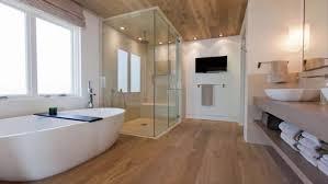 captivating contemporary bathroom decor ideas modern white