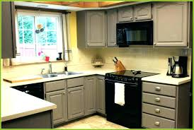 kitchen cabinet refacing cost kitchen cabinet cost calculator rumorlounge club