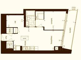 2 Bedroom Condo Floor Plan Fantastic 2 Bedroom Condo Best Location D Vrbo