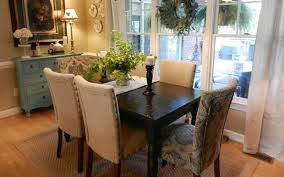 Mixing Dining Room Chairs Mix And Match Fabrics Maple Grove Woodbury Mn