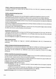 changement du bureau d une association bureau fresh association loi 1901 changement bureau association