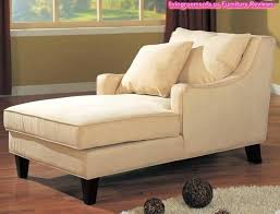 Small Chaise Chaise Lounges For Bedroom Home Design Inspirations