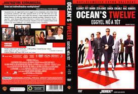 ocean twelve ocean u0027s twelve eggyel nő a tét filmbázis