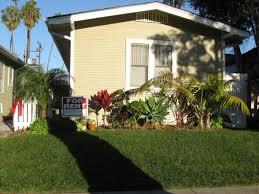 apartment unit 1 at 814 main street huntington beach ca 92648