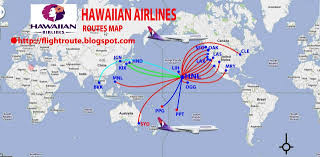 Us Airways Route Map by Route Maps Eva Air America Openflights Airport And Airline Data
