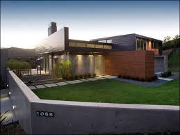 interior dq minimalist formidable house design top design home