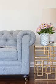 a new sofa u0026 discount code a thoughtful place