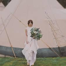 custom made wedding dresses uk days vintage couture bridalwear