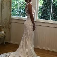 pebbles wedding dresses pebbles bridal 109 photos 125 reviews bridal 320 e