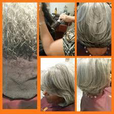soultry scissors hair studio 29 photos u0026 31 reviews hair