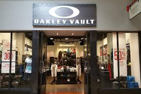 Ontario Mills Store Map Oakley Vault In 1 Mills Cir Ontario California Men U0027s U0026 Women U0027s