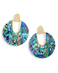 best earrings top and best selling gifts kendra jewelry