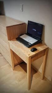 Sauder Orchard Hills Computer Desk With Hutch Carolina Oak by The 25 Best Oak Computer Desk Ideas On Pinterest Small L Shaped