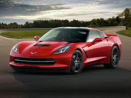 corvette 2014 z06 chevrolet corvette coupe models price specs reviews cars com