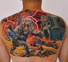 104 best tattoo ideas images on pinterest boats cartoons and
