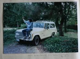 1973 jeep commando topworldauto u003e u003e photos of jeep commando photo galleries