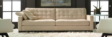 American Leather Sofa Bed Reviews American Leather Archives Lawrance Furniture