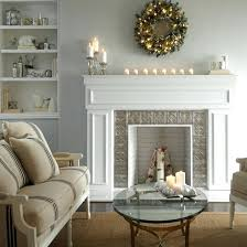 paint colors for family room with fireplace best high ceilings
