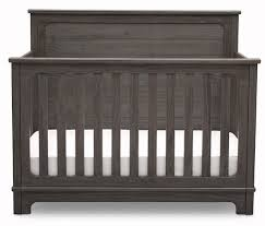 black friday sales at target crib sheets target free gift card with nursery purchase southern savers
