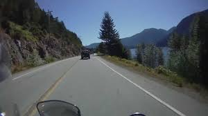 Wildfire Ladysmith Bc by Hwy 4 Around Sproat Lake 1 Bc Youtube