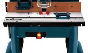 Bosch Table Saw Review by Uncategorized Wonderful Portable Table Saws Rockwell Blade