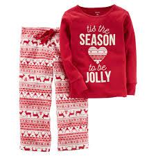 4 14 s tis the season to be jolly top