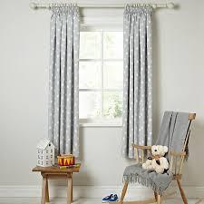 Polka Dot Curtains Nursery Baby Nursery Decor Simple Interior Nursery Blackout Curtains Baby