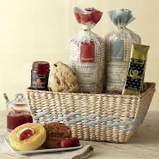 muffin basket delivery the most best 25 breakfast gift baskets ideas on