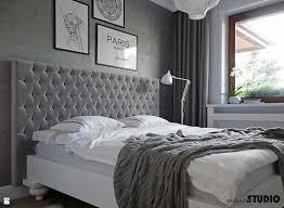 gray bedroom decor gray and white master bedroom unique bedroom ideas master bedroom