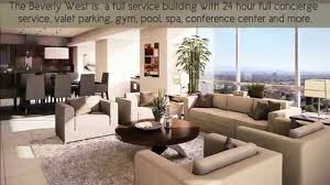 apartment luxury apartments in west los angeles good home design