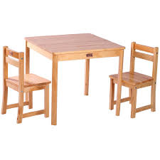 Kid Kraft Desk Dining Set Childs Desk And Chair Kidkraft Farmhouse Table And