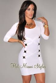miami hot styles the hot miami styles dresses