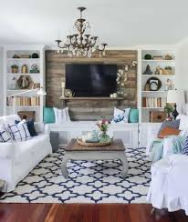 living room accent wall ideas diy living room accent wall ideas